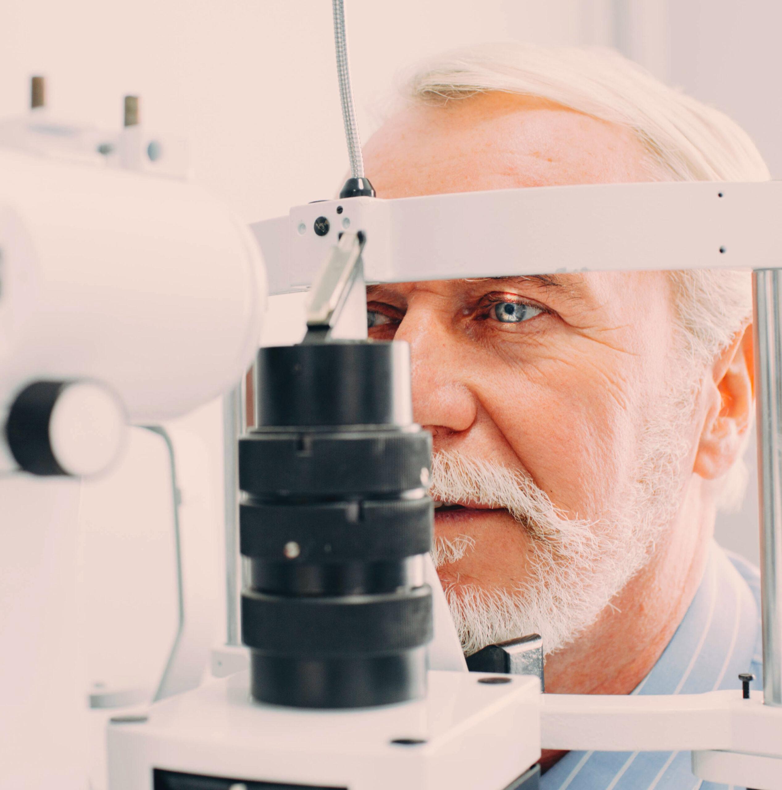 centre ophtalmologie ales dr abou kassem soins chirurgicaux et médicaux