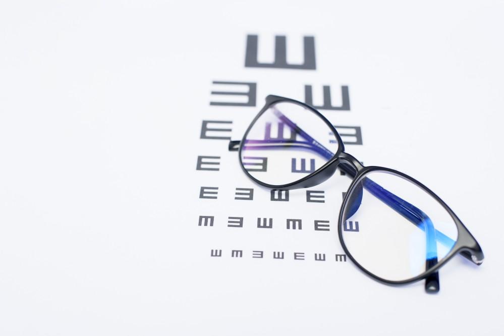 lunettes et lentilles de contact ophtalmologie Ales
