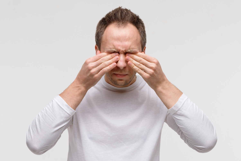 urgences ophtalmologie Ales